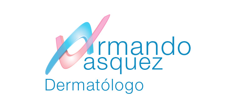 Armando Vasquez