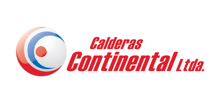 Calderas Continental
