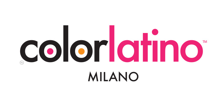 Color Latino Milano
