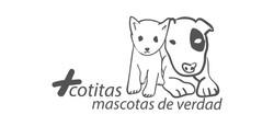 Mascotitas