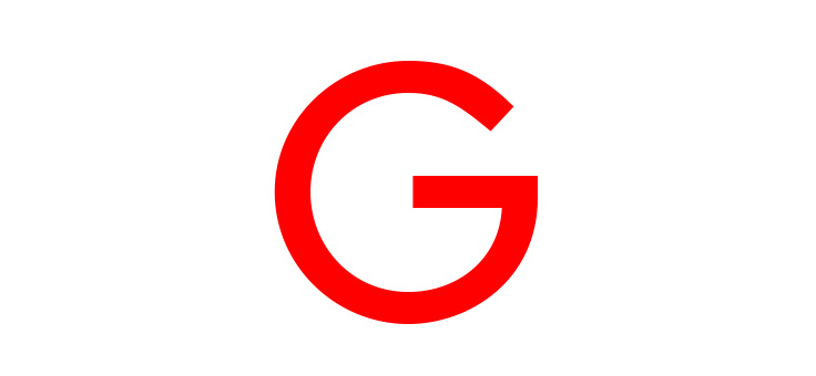 G&G Agencia Multimedia