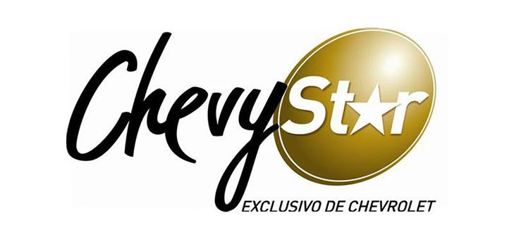 ChevyStar