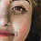 Thumbnail: P5 Portrait in Oil/Acrylic