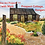 Thumbnail: P11 Prospect Cottage - Dungeness