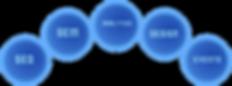 FA_autoSVC_Circles.png