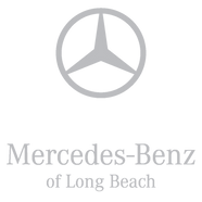 MBZ logo copy.png