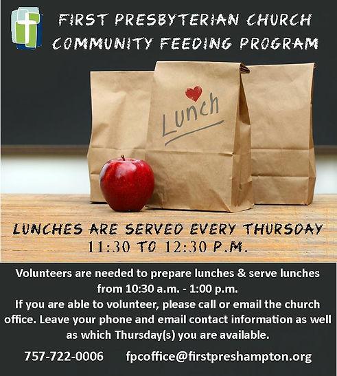 Thursday, community feeding.jpg