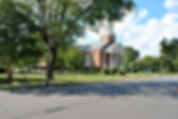 1040_1040_ChurchExterior2.JPG