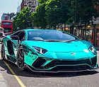 Hexis-Gloss-Turquoise-Chrome-by-Yiannimi