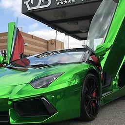 hexis-hx30sch04s-super-chrome-green-sati