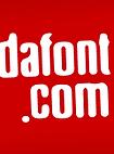 dafont.png
