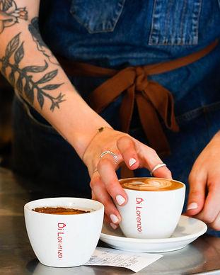 di-lorenzo-coffee-cup-latte-art-barista.