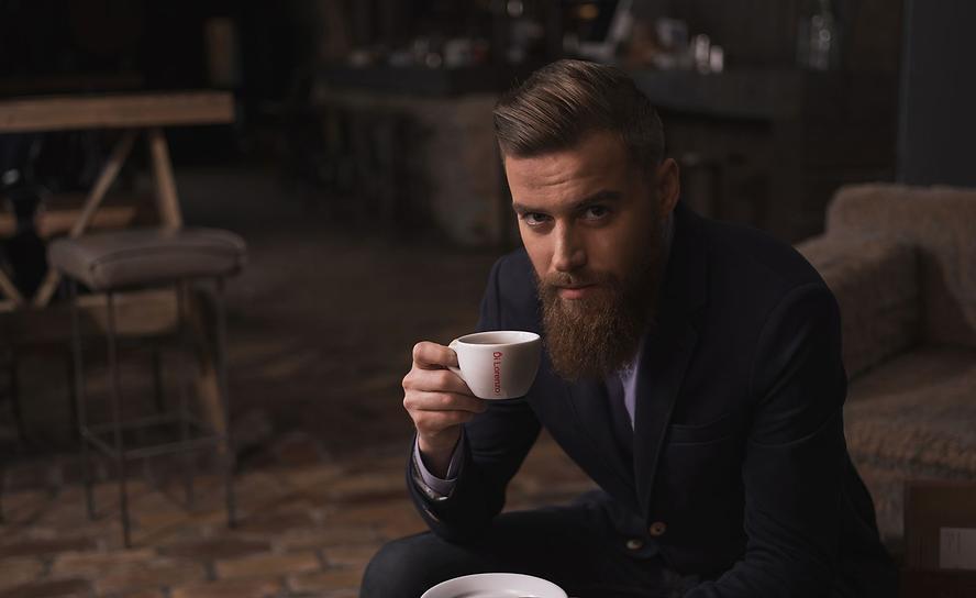 man-espresso-cup-di-lorenzo-coffee.png