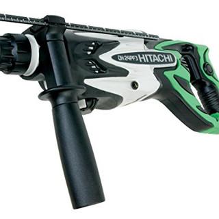 "Hitachi 15/16"" Rotary Hammer Drill"