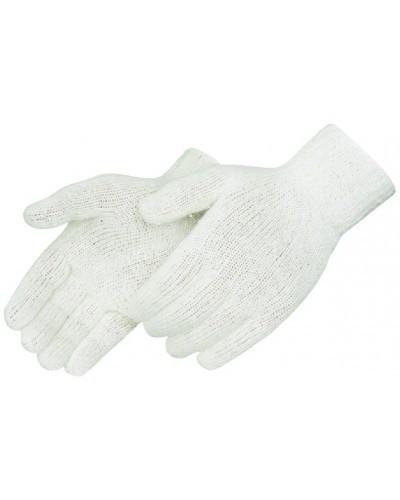 String Knit Gloves – Dz