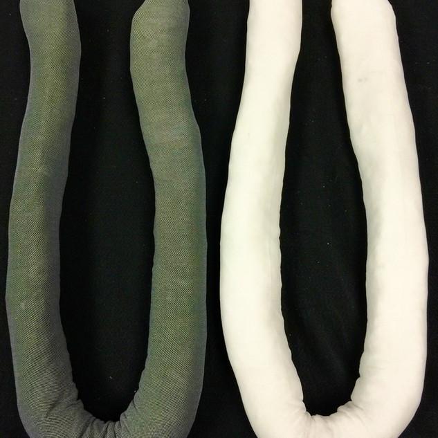 Sorbent Socks