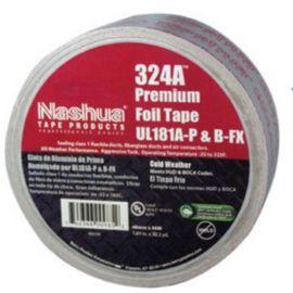 Nashua 324A HVAC Tape