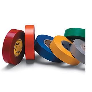 Phasing UL Elect Tape