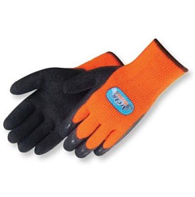 Arctic Tuff Thermal Gloves