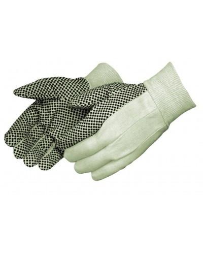 Polka Dot Gloves – Dz