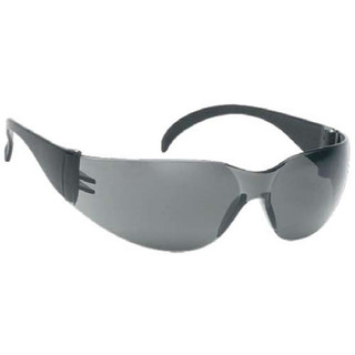 Safety Glasses - Tinted