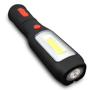 3W COB LED Work Light 1002