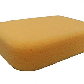 Hydrophilic Grout Sponge