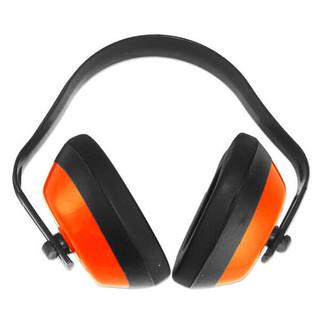EarMuff Hearing Protector