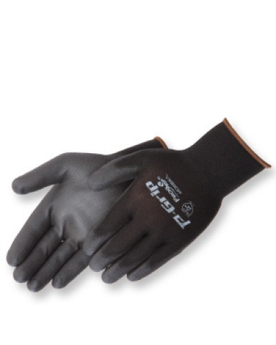 FrogGrip Nylon/Poly Glove