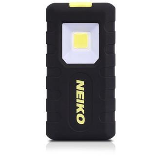 COB LED Pocket Light  1001