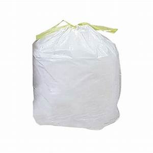 13 Gallon Tall Kitchen Bags