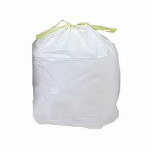 13 Gallon Tall Kitchen Bags