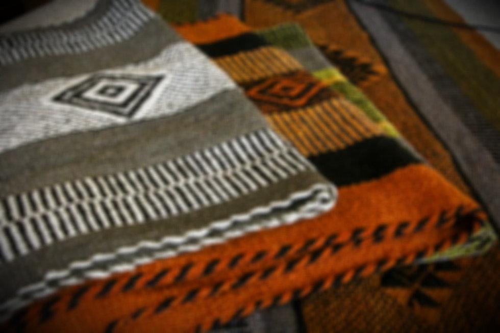 textiles-1_edited.jpg