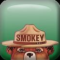 smokeybutton.png