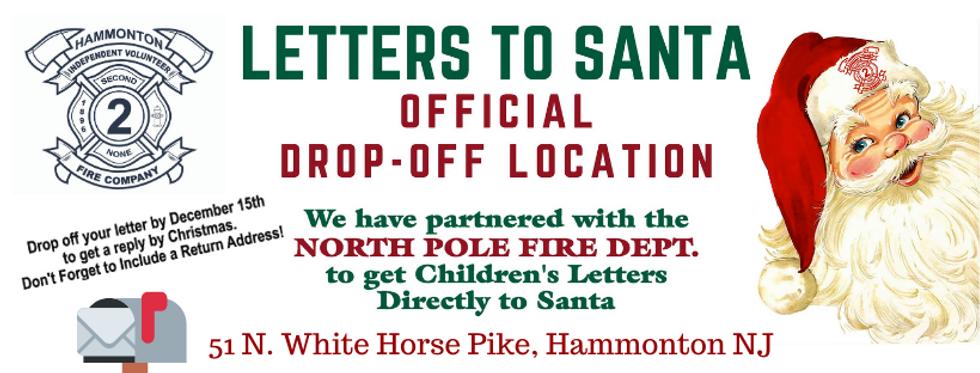 51 N. White Horse Pike, Hammonton.png