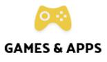games s Capture.PNG