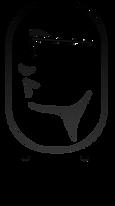 לוגו שקוף_edited.png