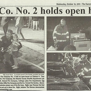 2013 Station 2 In The News!