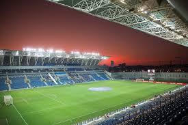 אצטדיון 2.jpg