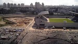 אצטדיון הקמה 2.jpg