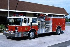 NJ - HAMMONTON FC 2 - 1985 PEMFAB S-942