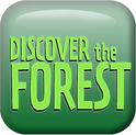 discovertheforestbutton.png
