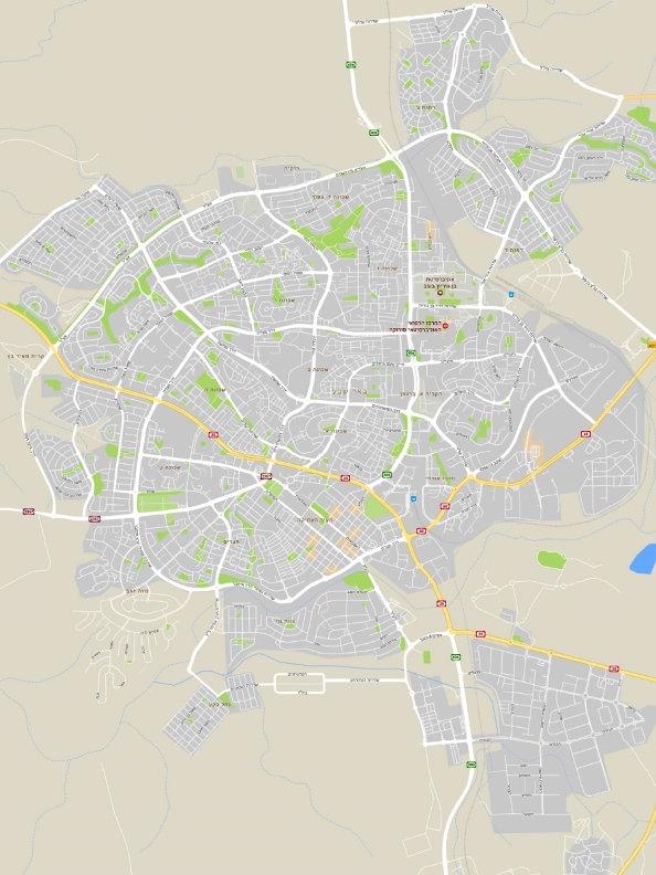 מפה לאתר.jpg