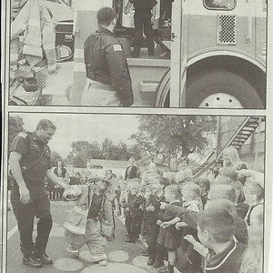 2014 Station 2 In The News!