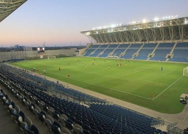 אצטדיון 1.jpg
