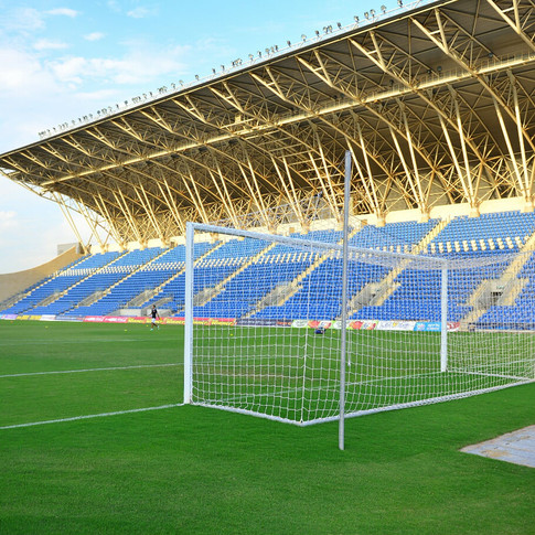 אצטדיון 3.jpg