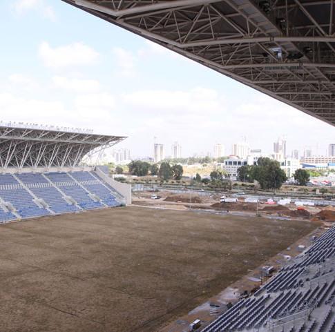 הקמות אצטדיון.jpg