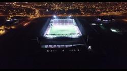 אצטדיון אתר