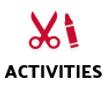 activitiesCapture.PNG