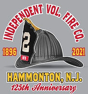 Hammonton-Vol-Fire-Co-LC-2021.jpg